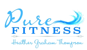 purewater logo design by rocketliv
